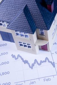 Property Management Meridian