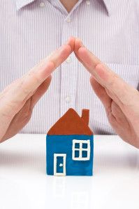 property management in Boise